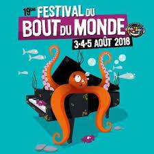 Festival du bout du monde 2017